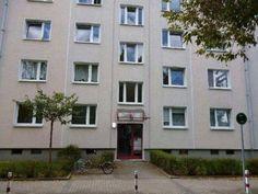 Immobili a Berlino e in Germania • Appartamento a Berlino • 54.000 € • 36 m2