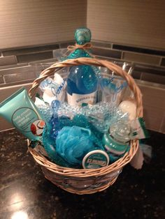 Sassy and classy lady basket gift baskets by sassy sanders sassy and classy lady basket gift baskets by sassy sanders boutique pinterest classy lady classy and baskets sciox Choice Image