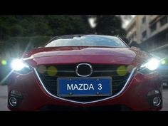 35 best mazda images in 2019 mazda mazda cx5 stop light rh pinterest com