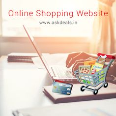 Askdeal.in is best online shopping site in India; we are offering online shopping services with free delivery. It gives a great opportunity to the customers to enjoy the best deals and offers. Both online and offline shopping are available through Ask deals For more details, contact us: http://www.askdeals.in/ d.askdeals@gmail.com  8076041240 Askdeal.in Team