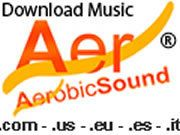 Check out AerobicSound Records on ReverbNation