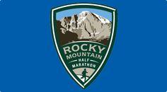Rocky Mnts (CO) 13.1 | Vacation Races thru USA National Parks