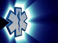 star of life bash-board Firefighter Emt, Volunteer Firefighter, Driveway Sign, Thin Red Line Flag, Paramedic Quotes, Ab Challenge, Cool Wallpaper, Iphone Wallpaper, Ambulance