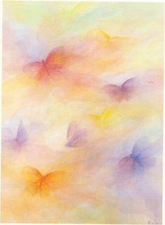 696d8525d27c014f74d2893ccdea07b6--butterfly-painting-waldorf.jpg (464×632)