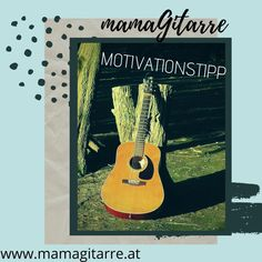mamaGitarre Treff - der etwas andere Gitarre-Onlinekurs Cover, Books, Art, Guitar, Art Background, Libros, Book, Kunst, Performing Arts