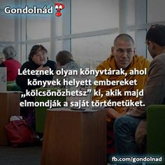 Ez ilyen csicska-tár vagy mia franc? 😂😂 True Stories, Did You Know, Everything, Funny Pictures, Life Quotes, Facts, Thoughts, Facebook, Live