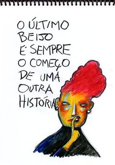 por Orlando Pedroso