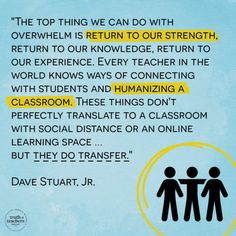 How to humanize your classroom so kids are known, valued, respected, & safe Behavior Management Strategies, Teaching Strategies, Teaching Tips, Classroom Routines, Classroom Procedures, Positive Character Traits, Back To School Hacks, Teacher Inspiration, Classroom Community