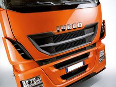 Iveco has won a major truck supply contract with the City of Madrid, with the Spanish city requesting only CNG-powered trucks. The 109 Iveco Stralis trucks, all powered by natural gas, will soon hit the [...]