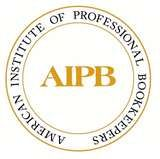 Certified Bookkeeper through the American Institute of Professional Bookkeepers