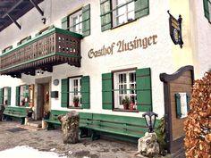 Gasthof-Auzinger-Oberbayern.jpg (1000×750)