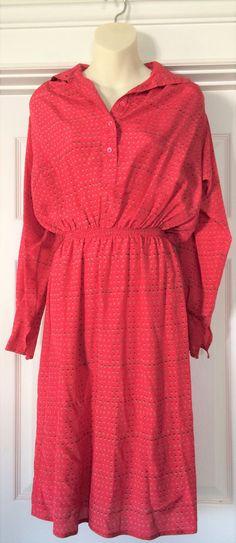 0932fa41198b Vintage Clothing, Vintage Dresses, Vintage Outfits, Hong Kong, Charlotte,  Ford,