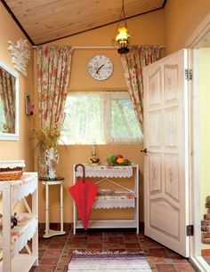 32 Fantastiche Immagini Su Case Stile Provenzale Provence Style
