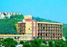 West Ada Inn Hotel, West Ada Inn Kuşadası veya West Ada Inn Otel olarak bilinen otel bilgileri ve Kuşadası Otelleri Alsero Turda