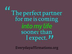 Everyday Affirmations for Daily Positivity (Relationship Positions) Positive Self Affirmations, Morning Affirmations, Law Of Attraction Affirmations, Law Of Attraction Quotes, Positive Thoughts, Positive Quotes, Gratitude Quotes, Relationship Quotes, Life Quotes