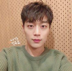 Jung Jin Woo, Kdrama, Lee Gikwang, Asian Fever, Yoon Doo Joon, Light Highlights, Yoseob, Cube Entertainment, Kpop