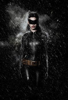 THE DARK KNIGHT RISES Textless Posters andBanners - News - GeekTyrant
