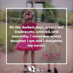 Straighten your crown and wave!    ******  SHEis.com  #StayStrong #JaelinStickels #womenshealth #CNM #newmom #sheismemes