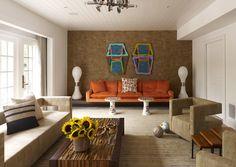 Interiors by Fox Nahem Associates - http://www.interiorredesignseminar.com/interior-design-inspirations/interiors-by-fox-nahem-associates/