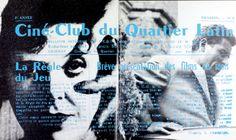 Catálogos | Catalogs - Luis Miguel Castro