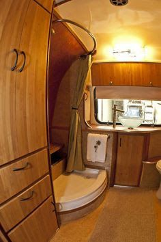 1000 Images About Airstream Camper On Pinterest