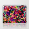Floral Explosion Art Print by Amy Sia | Society6