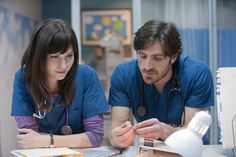 The Night Shift saison 1 : Dr House, aux Urgences Night Shift Series, Night Shift Tv, Doctor Shows, Addicted Series, Personal Relationship, Video Photography, Season 1, Second Season, Movies To Watch