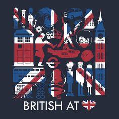 British_at_heart_mockup1_grid