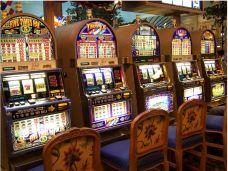For Cheap Flights To Las Vegas From Pensacola Fl ? For Las Vegas Hotels ? For Tours in Las Vegas ? For Ground Transport in Las Vegas ? For Car Rental in las Vegas ? Pinup Art, Las Vegas, Vegas Casino, Casino Party, Funny Videos, Videos Fun, Game Design, Bingo, Grand Prix
