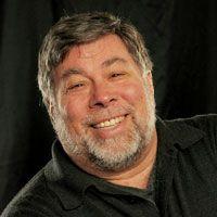 Apple cofounder Steve Wozniak recently said removing the headphone jack in the…