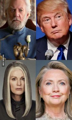 nice Accurate. Well then America, you'll be having your own Hunger Games. - 9GAG by http://www.dezdemonhumor.space/hunger-games-humor/accurate-well-then-america-youll-be-having-your-own-hunger-games-9gag/