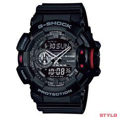 http://www.stylorelojeria.es/casio-ga4001ber-gshock-p-1-50-16588/