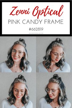 3369769daae Boise Idaho lifestyle blogger shares an honest Zenni Optical review