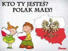 """MY LIFE, MY PASSION, MY CHOICE..."": Polska - Moja Ojczyzna"