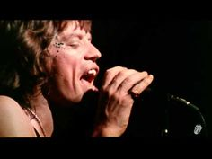 The Rolling Stones - Sweet Virginia (Live) - In Tribute to Bobby Keys, their long time sax player who died at the age of 70 today.12/2/14. Listen to this song...CLASSIC!!