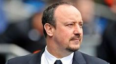 Rafael Benitez Napoli head coach Rafael Benitez has dismissed links with Chelsea's David Luiz and Juan Mata, saying he is 'pleased' with his current squad - See more at: http://www.ukbettips.co.uk/football-betting-news/5517-benitez-dismisses-luiz-mata-links.html#sthash.8gqhz5t7.dpuf