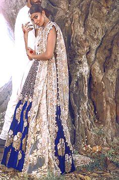 Élan - The Jasmine Court Photography - Abdullah Harris Models - Rabia Butt & Hasnain Lehri Hair &Make Up - Nabilas (Desi Bridal Shaadi Indian Pakistani Wedding Mehndi Walima)