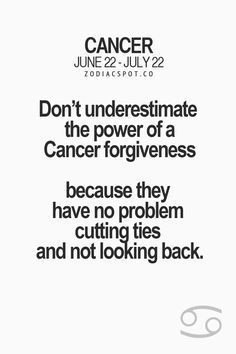 fakta om dating en kræft