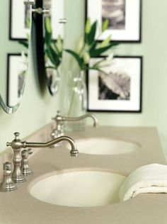 1000 Images About Swanstone Baths On Pinterest Shower Wall Kits Custom Vanity And White Bowl