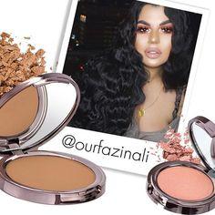 #Maquillaje de #Girlactik te hará lucir espectacular #Makeup #Beauty