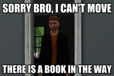 sims funny meme - http://whyareyoustupid.com/sims-funny-meme/?utm_source=snapsocial
