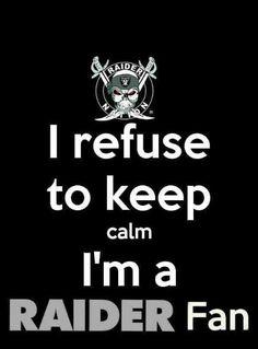 #Raiders thats true too!!!