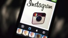 Facebook + Instagram = 15 seconds Video upload