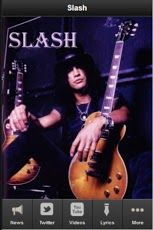 Saul Hudson better known by his stage name Slash, is a British-American musician and songwriter. Slash is best known as the former lead guitarist of the American hard rock band Guns N' Roses, with whom he achieved worldwide success in the late 1980s and early 1990s.    During his later years with Guns N' Roses, Slash formed the side project Slash's Snakepit. He then co-founded the supergroup Velvet Revolver and re-established him as a mainstream performer in the mid to late 2000s.