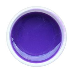 UV gel GABRA 7,5 ml - barevný 15