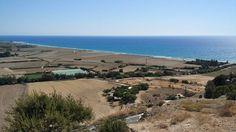 It is still summer in Cyprus! Happy October & Enjoy! #summer2016 #october #cyprus #cy #cyprus2016 #nofilters #nofilter #landscape #kurion #kurium #kipr #kiprus #cyprusinvestment #marvellous #sea #seaview #mediterraneansea #mediterraneanisland #mediterranean #panoramic #panorama #panoramicview #lifestyle #Limassol #traveling #traveladventure #travel