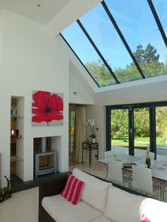 House Design www.airoffice.co.uk