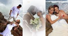 Beach Weddings Pax Doma is reputable which arranges exciting beach in To know more about our services, visit us. Wedding Venues Beach, Destination Wedding, Beach Weddings, Got Married, Getting Married, A Day In Life, Big Day, Coast, Good Things