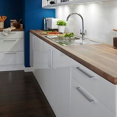 IT Santini Anthracite | Kitchen Ranges | Kitchen | Rooms | DIY at B&Q