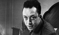 Albert Camus might have been killed by the KGB for criticising the Soviet Union, claims newspaper